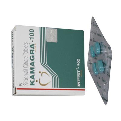 Buy-Kamagra-100-mg-online
