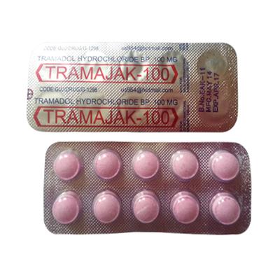 buy-tramadol-100mg-online