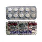 buy valium online 10mg
